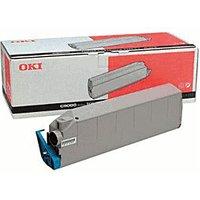 Oki Systems 41963608