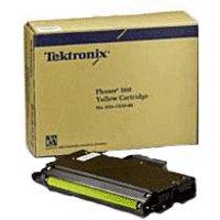 Xerox 16153900