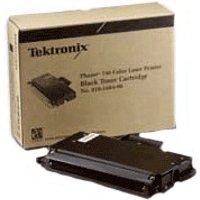 Xerox 16168400