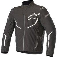 Alpinestars T-Fuse Sport Jacket Black