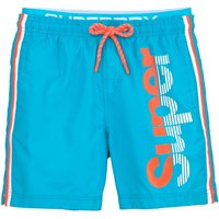 Superdry State Volley (147549)