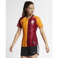 Nike Galatasaray Jersey Stadium Women 2020