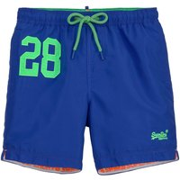 Superdry Water Polo (147554)