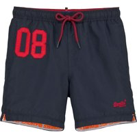 Superdry Water Polo (147553)