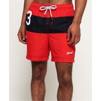 Superdry Water Polo (75037)