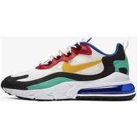 Nike Air Max 270 React phantom/university red/black/university gold