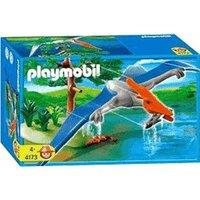 Playmobil Pteranodon (4173)