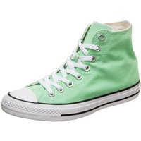Converse Chuck Taylor All Star Hi green/white/black