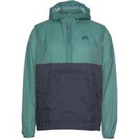 Nike SB Windbreaker M green