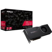 ASRock Radeon RX 5700 XT 8GB GDDR6