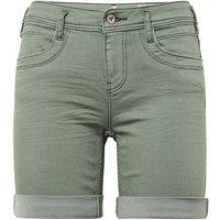 Tom Tailor Alexa Slim Shorts (1008794)
