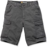 Carhartt Rigby Rugged Cargo Shorts (103542)