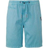 Superdry Sunscorched Shorts (M71011GT) glacier blue