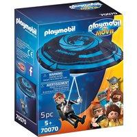Idealo ES|Playmobil 70070