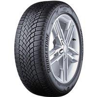 Bridgestone Blizzak LM 005 215/45 R17 91V