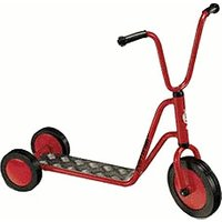 Winther Mini Scooter 3-Wheels