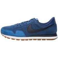 Nike Air Pegasus 83 Leather coastal blue/obsidian/star blue/white