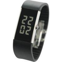 Rosendahl 43123 Watch II