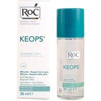Roc Keops Deodorant Roll-on (30 ml)
