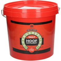 Carr & Day & Martin Daily Hoof Supplement 6kg