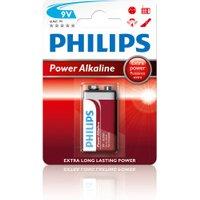 Philips 6LR61