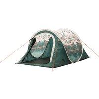 easy camp Daysnug