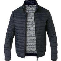 Armani Exchange Down jacket (8NZB51-ZNW3Z-0217)