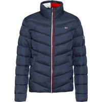 Tommy Hilfiger Essential Puffer-Jacket (DM0DM06485)