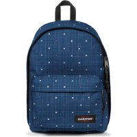 Eastpak Out Of Office little grid