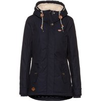 Ragwear Monade Winter navy (1921-60012-2028)