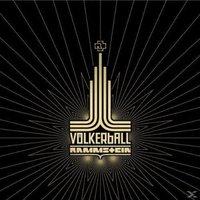 Rammstein - Völkerball (Special Edition) (CD + DVD)