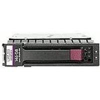 HP HDD 146GB (431958-B21)