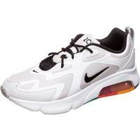 Nike Air Max 200 white/multi