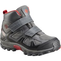 Columbia Childrens Peakfreak XCRSN Mid WP (1789972)