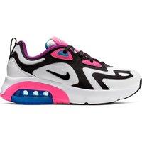 Nike Air Max 200 (AT5630/AT5631) white/hyper pink/photo blue/black