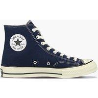 Idealo ES|Converse Chuck Taylor All Star Hi 70 obsidian/egret/black