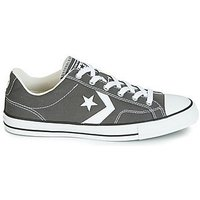 Idealo ES|Converse Star Player Ox - carbon grey/white/black