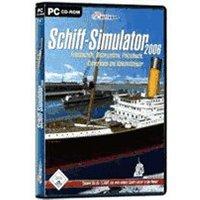Ship Simulator 2006 (PC)