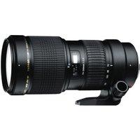 Tamron AF 70-200mm f/2.8 Di LD IF SP Macro Nikon