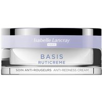 Isabelle Lancray Basis Ruticreme Anti Redness Cream (50ml)