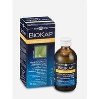 Bios Line BioKap Anticaduta Hair Reinforcing Lotion (50 ml)