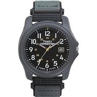 Timex Expedition Camper (T42571)