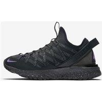 Nike ACG React Terra Gobe black/anthracite/space purple