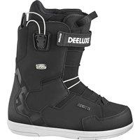 Deeluxe Team ID (2020) black