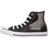 Idealo ES|Converse Chuck Taylor All Star See Thru