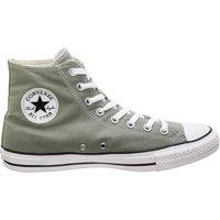 Idealo ES|Converse Chuck Taylor All Star Hi jade stone