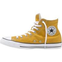 Idealo ES|Converse Chuck Taylor All Star Hi gold dart