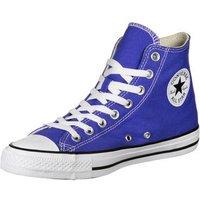 Idealo ES|Converse Chuck Taylor All Star Hi hyper royal blue