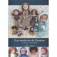 Idealo ES|Las muñecas de Famosa se dirigen... (1970-1980)