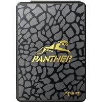 Apacer Panther AS340 480GB